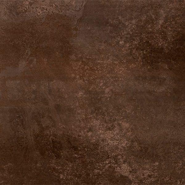 effetto metallo corten florim flowtech russet